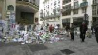 Attentats à Paris : état des lieux une semaine après ...
