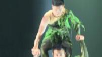 Le spectacle vertigineux du cirque Phénix partie 2