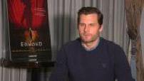 """""""Edmond """":Interview de Alexis Michalik et Thomas Soliveres"""