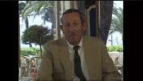 La belle et la bête : Interview de Roy E. Disney