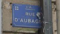 LE LE MAG :  : Les délogés de Marseille