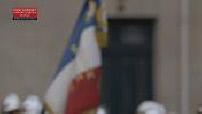 LE MAG : L'état des lieux du réseau du gaz à Paris après l'explosion