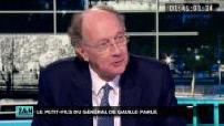 Zemmour & Naulleau S08 E15