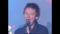 """Radiohead """"Just"""""""
