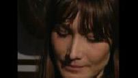 Release of the album Carla Bruni 2/2