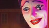 LE MAG : Dans les coulisses du carnaval de Nice
