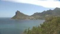 Afrique du Sud : Bo Kaap, Hout Bay, côte, Le Cap, campagne