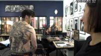 GRAND FORMAT Tattoo, the global phenomenon!