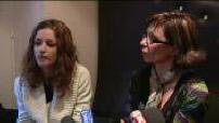 Meurtre de Patricia Bouchon : sa fille et sa soeur témoignent alors que l'enquête est toujours au point mort