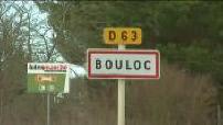 Disparition d'un joggeuse à Bouloc : l'enquête suit une piste criminelle