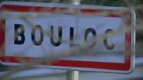 LE LE MAG :  : Retour sur le meurtre de la joggeuse Patricia Bouchon