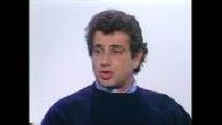 FREQUENSTAR :  Michel BOUJENAH (1992)