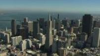 Plateau San Francisco the CAPITAL : of the world of tomorrow