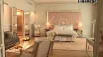 Grand Format - Palace a royal life train (Kartagen)