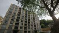 Grand format - Lyon : au coeur du nouveau monument du commerce (Kartagen)