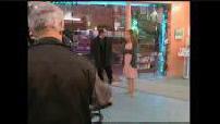 """""""Vénus Beauté"""" : interview de Tonie Marshall sur le tournage (2ème partie)"""