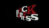 Rock express : manic street preachers, the almighty, shane mc gowan