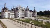 Le Mag - Le château de Chambord se diversifie
