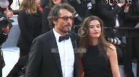 """72e Festival de Cannes : montée des marches """"Hors normes"""" et clôture"""