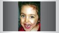 End-of-life legislation: father of little girl testifies