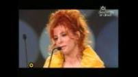 Plus vite que la musique : Special Mylène Farmer