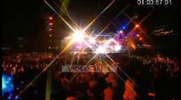 Musique : concert pour la Tolérance à Agadir