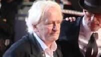 """Festival de Cannes 2009 : Montée des marches pour le film """"Taking Woodstock"""""""