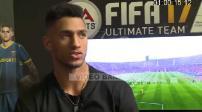 Avant-première Fifa 17 au CercleCadet : Réactions des personnalités