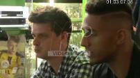 Sortie Fifa 17: phases de jeux et réactions des personnalités