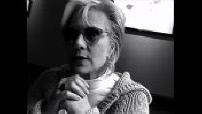 Une journée avec...Sylvie Vartan