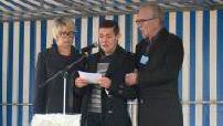 Affaire Daval : retour sur 3 mois d'enquête pour faire avouer le meurtrier
