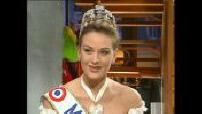 Faites comme chez vous : Miss France 1997 - Les Chérubins