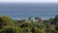 Marbella: the secrets of the Saint-Trop 'espagnol (LdF)
