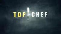 Top Chef S08 E03 3/3