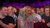 Teen Choice Awards: the 2015 winners