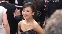 """62ème Festival de Cannes : Montée des marches pour le film """"Inglourious Basterds"""""""