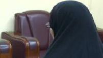 Le Mag - Témoignage exclusif d'une Française condamnée en Irak