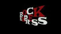Rock express : the cramps, reverend horton heat, pulp, johnny cash, nick cave