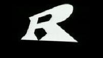 Rock express : Treponem Pal, Jason Falkner, Miossec, No Doubt