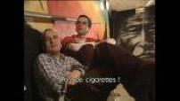 Rock express n°6 : killing joke, weezer, rem