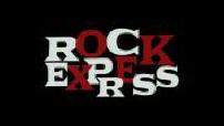 Rock express n°2 : the melvins, mark eitzel, tom petty