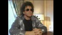 Rock express : Sugar Ray, Cyco Miko, Lou Reed