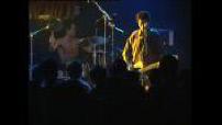 Master Rock express : Sloy / Sugar Ray
