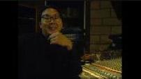 "Itw Kirk Yano pdt recording NTM album ""93 ... I press the trigger"""