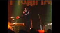 Concert D Abuz System
