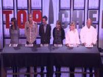 Top Chef S01 E06