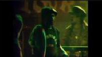 Ragga Dub Massive Force