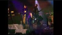 Concert UB40