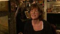 ITW Jane Birkin