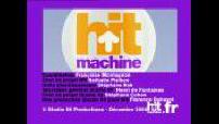 """Hit Machine n°17 -- Spéciale """"Look des stars de la chanson"""" : Naturally 7, Laurent Voulzy ; Diam's ; Fatal Bazooka"""